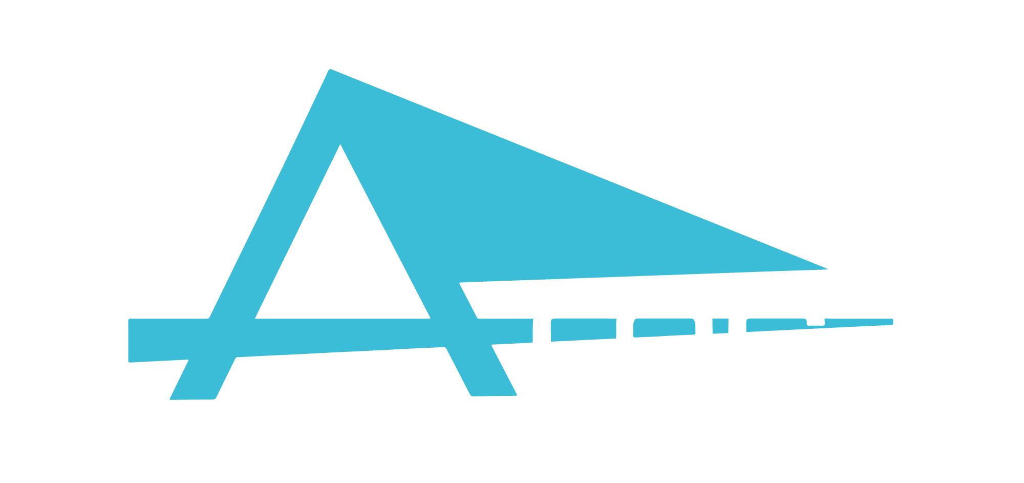 Puertas Ares