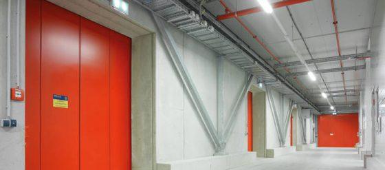 Puertas-industriales-Cortafuegos-Hormann