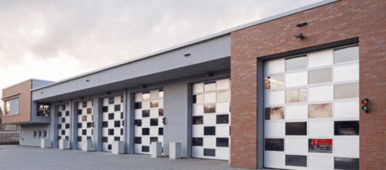 Puertas-industriales-Hörmann-Seccionales