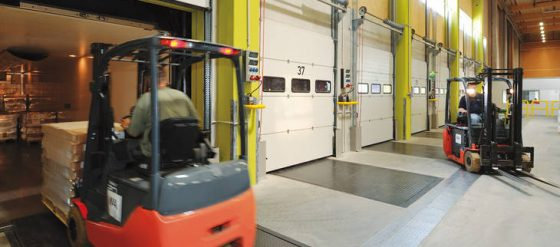 Puertas-industriales-carga-descarga