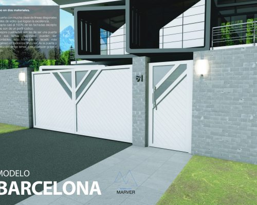 barcelonacon