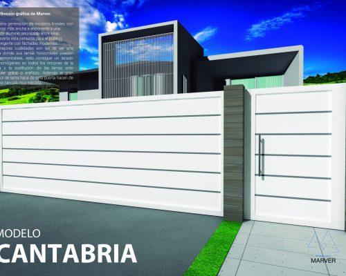 cantabriacon