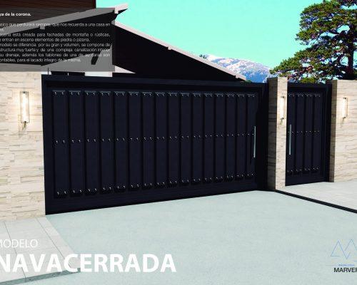 navacerradacon