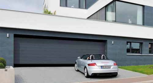 puerta-garaje-seccional