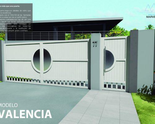 valenciacon